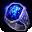 Sapphire of Elemental Balance Icon
