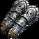 Runic Bracers Icon