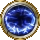Ulzuin's Wrath (Skill) Icon