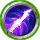 Distortion (Skill) Icon