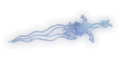 Solaels Witchblade Constellation Icon