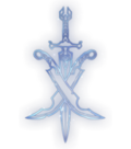 Blades of Nadaan Constellation Icon