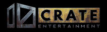 Crate ent logo fullcolor