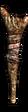Troll Bonesmasher Icon