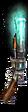 Vortex of Souls Icon