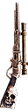Wrathbringer Icon