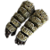 Wyrmbone Handguards Icon