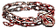 Bloodbathed Links Icon