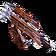 Silverbolt Icon