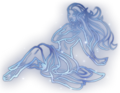Dryad Constellation Icon