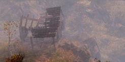 Arkovian Foothills Icon