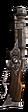 Assault Blunderbuss Icon