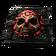 Black Grimoire of Og'Napesh Icon