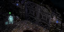 Torment 3 Icon