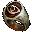 Death's Life Seal Icon