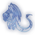 Imp Constellation Icon