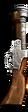 Iron Blunderbuss Icon