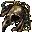 Putrid Necklace Icon