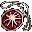 Rhowari Lifecaller Icon