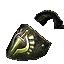 Devil's Spaulders Icon