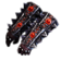 Harbinger's Grasp Icon