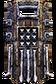 Warden's Bulwark Icon