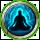 Inner Focus (Skill) Icon