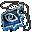 Grasp of the Reaper Icon
