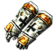 Handguards of Redemption Icon
