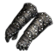 Scalemail Gloves Icon