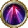 Devouring Blades (Skill) Icon