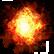 FireStrike-Emoticon.png