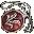 Harvester Stone Icon