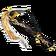 Blackwood Arbalest Icon