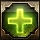 Mastery Icon3