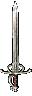 Duelist's Sabre Icon