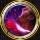 Execution (Skill) Icon