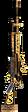 Salt-core Bolter Icon