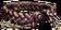 Woven Cord Icon