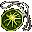 Rhowari Rancor Icon