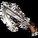 Steel Crossbow Icon