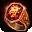 Ruby of Elemental Balance Icon