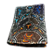 Tome of the Arcane Wastes Icon