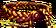 Flamesilk Sash Icon