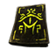 Tome of Plagues Icon
