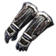 Blacksteel Gauntlets Icon