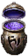 Kymon's Vision Icon