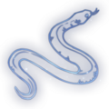 Viper Constellation Icon
