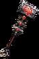 Obsidian Juggernaut Icon