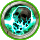 Disintegration (Skill) Icon